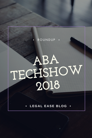 Techshow 2018 ROUNDUP-Pinterest