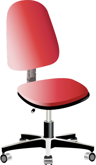 Swivel-chair-338351_1280